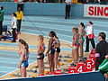 2012 IAAF World Indoor by Mardetanha3000.JPG