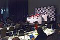 2012 Rally Finland podium 17.jpg