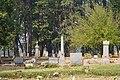 2013, Foresthill Community Cemetery - panoramio (2).jpg