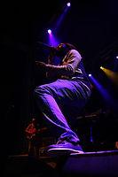 2013-08-25 Chiemsee Reggae Summer - Iba Mahr 5954.JPG