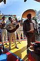 2013-12-22 Xochimilco 04 anagoria.JPG