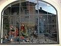 2013.10.19 - Ybbs an der Donau - Pfarrkirche hl. Laurentius - 04.jpg