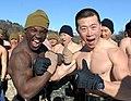 2013.2.7 한미 해병대 설한지훈련 Rep.of Korea & U.S Marine Corps Combined Exercises (8466952601).jpg