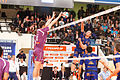 20130330 - Tours Volley-Ball - Spacer's Toulouse Volley - 48.jpg