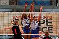 20130330 - Vannes Volley-Ball - Terville Florange Olympique Club - 031.jpg