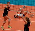 20130330 - Vannes Volley-Ball - Terville Florange Olympique Club - 048.jpg