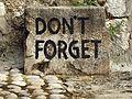 20130606 Mostar 117.jpg
