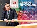 20130710 CV referentes Matesanz 7.jpg