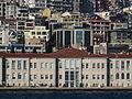 20131206 Istanbul 032.jpg