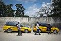 2013 09 01 Mogadishu Taxi Company 011 (9656653980).jpg