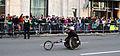 2013 Boston Marathon - Flickr - soniasu (1).jpg