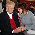 2013 Helmuth Lohner, Anna Badora (9027305657).jpg