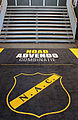 2013 Logo NAC Breda.JPG