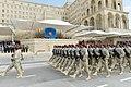 2013 Military parade in Baku 10.jpg