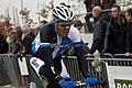2013 Ronde van Vlaanderen, wynants (20343613122).jpg