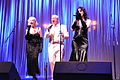 2014-02-01 Amazing Swing Singers (Wuppertal hilft 2014) 010.JPG