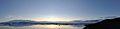 2014-05-04 21-30-36 Iceland Austurland - Jökulsárlón 4h 200°.JPG