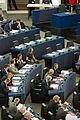 2014-07-01-Europaparlament Plenum by Olaf Kosinsky -48 (6).jpg