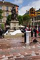 2014-07-14 12-03-46 devoilement-statue-quand-meme.jpg