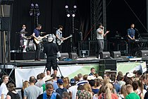 2014-09-06 Maximo Park at ENERGY IN THE PARK 016.jpg