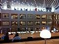 2014-09-12 Amersfoort bibliotheek Eemhuis-1.jpg