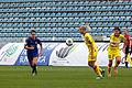 2014-10-11 - Fußball 1. Bundesliga - FF USV Jena vs. TSG 1899 Hoffenheim IMG 4128 LR7,5.jpg