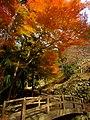 2014-11-24 Sekiganji 石龕寺 DSCF4735.jpg