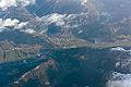 2014-12-08 09-10-55 5223.0 Italy Trentino-Alto Adige Sant'Orsola Viadacqua.jpg
