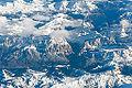 2014-12-08 09-14-21 5867.4 Italy Trentino-Alto Adige Vigo Di Fassa Vigo di Fassa.jpg