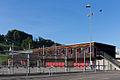 2014-Freienbach-Sportanlage-Chrummen.jpg