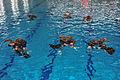 2014.3.12. 해병대 전투수영훈련 ROKMC Combat Swimming Training (13240216033).jpg