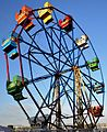 20140704-0256 Balboa Fun Zone.jpg