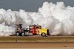 20141025 Shockwave Truck Alliance Air Show 2014-7.jpg