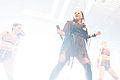 2014334004357 2014-11-29 Sunshine Live - Die 90er Live on Stage - Sven - 5D MK II - 0756 - IMG 3165 mod.jpg