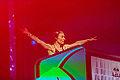 2014334013810 2014-11-29 Sunshine Live - Die 90er Live on Stage - Sven - 1D X - 1575 - DV3P6574 mod.jpg
