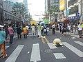 2014 퀴어문화축제 반대집회 002.jpg
