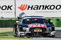 2014 DTM HockenheimringII Timo Scheider by 2eight 8SC3110.jpg