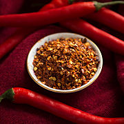 2014 Dried chilli flakes.jpg