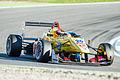 2014 F3 HockenheimringII Sean Gelael by 2eight DSC7594.jpg