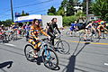 2014 Fremont Solstice cyclists 125.jpg