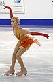 2014 Grand Prix of Figure Skating Final Anna Pogorilaya IMG 3540.JPG