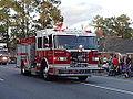 2014 Greater Valdosta Community Christmas Parade 007.JPG