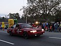 2014 Greater Valdosta Community Christmas Parade 102.JPG