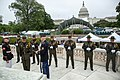 2014 Police Week Border Patrol Honor Guard Inspection (14190168702).jpg