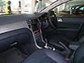 2014 Proton Suprima S Premium - Dashboard (02).jpg