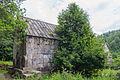 2014 Prowincja Tawusz, Klasztor Jukhtakwank (05).jpg