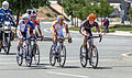 2014 Tour of California stage 1 - breakaway group.jpg