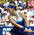 2014 US Open (Tennis) - Tournament - Svetlana Kuznetsova (14899031940).jpg
