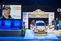 2014 rally sweden by 2eight dsc1255.jpg