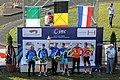 2015-08-22 Derny European Championship Radrennbahn Hannover 182648.jpg